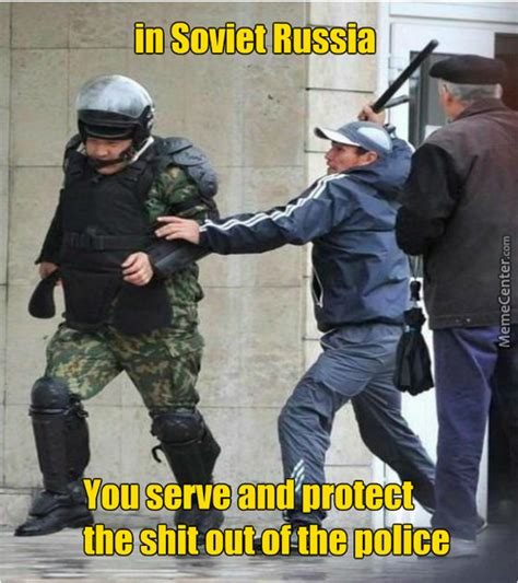 Russian Army Meme - soviet memes best collection of funny soviet pictures
