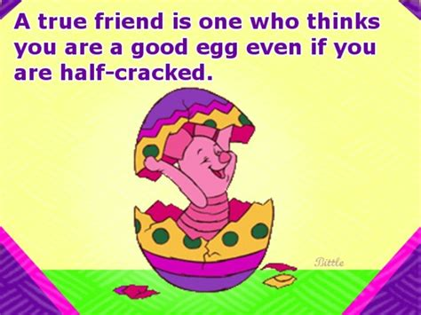 easter egg quotes 120 best images about piglet quotes on pinterest