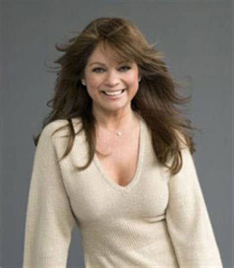 valerie bertinelli | official publisher page | simon
