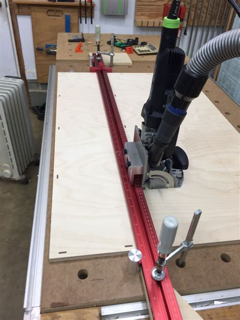 domino cutters woodworking 203 best images about festool setup on