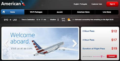 t mobile free inflight wifi how to share inflight wifi between multiple devices one