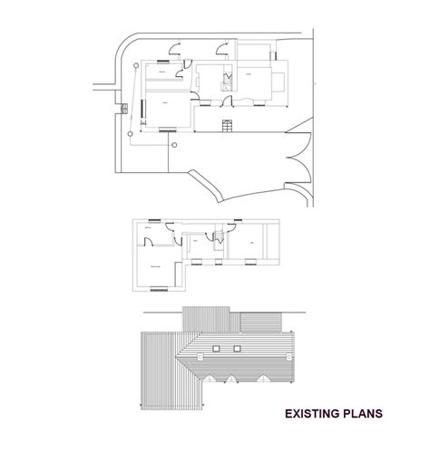 existing house plans north wales architects greenheart architects 187 existing house plans