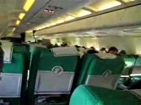 aereo alitalia interno alitalia heathrow to mpx