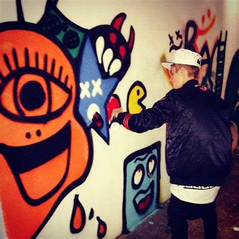 justin bieber graffiti tattoo more graffiti art justinbieberzone com