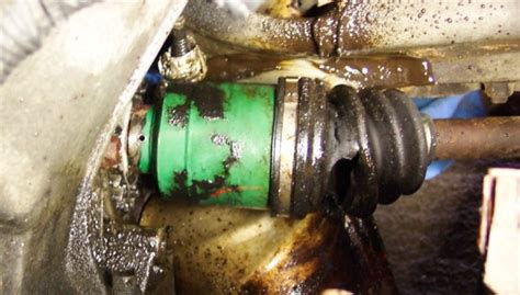 subaru burning smell burnt smell subaru outback subaru outback forums