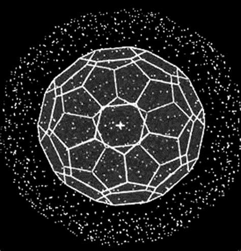 grid pattern of earth earth grid