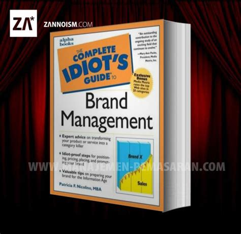 Buku Complete Guide Go Vn contoh kasus manajemen pemasaran buku ebook manajemen murah