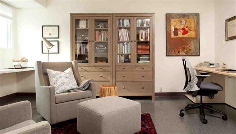 for therapy office therapist office decor decor ideasdecor ideas