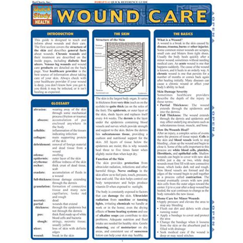 wound care documentation template printable nursing skin assessment forms quotes