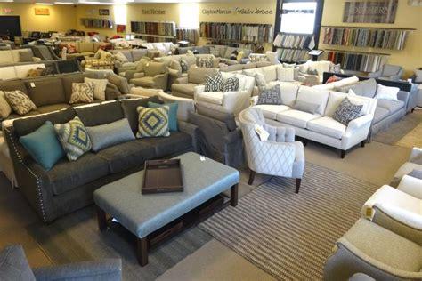 retailers  sofas design ideas