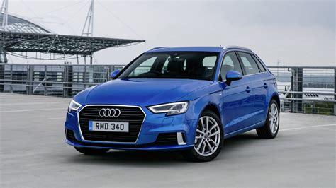 Audi A3 Sport Back by Audi A3 Sportback Dimensions Buyacar