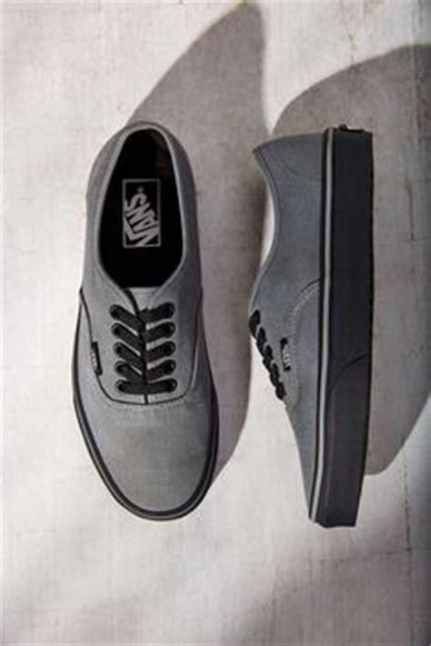 Sale Nike Roshe Run New Casual Pria Sneakers Diskon Terbaru 1000 images about vans on custom vans chevy