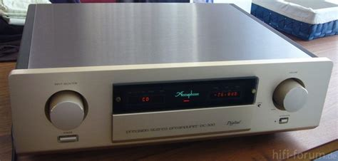 Elt Lamskar Ls 300 Ac digitaler stereovorverst 228 rker kontroll center was gibt