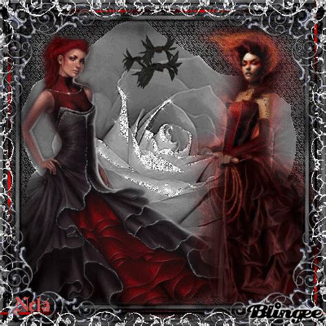 imagenes goticas blingee princesas g 243 ticas fotograf 237 a 99875839 blingee com