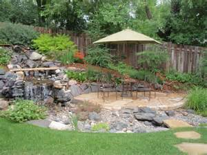 Backyard Creek Ideas 17 Best Images About Creek Bed On Children