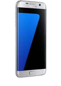 Signature Design Plans Samsung Galaxy S7 Edge Argent Avis Et Prix Avec Forfait