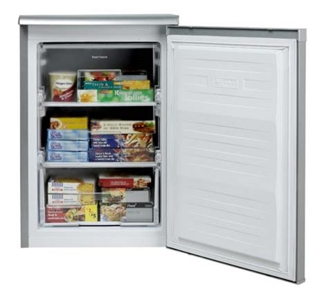 Image Gallery Small Freezers