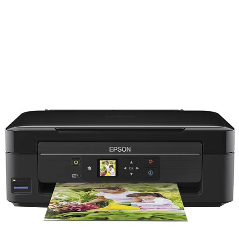 epson expression home xp 312 a4 colour multifunction