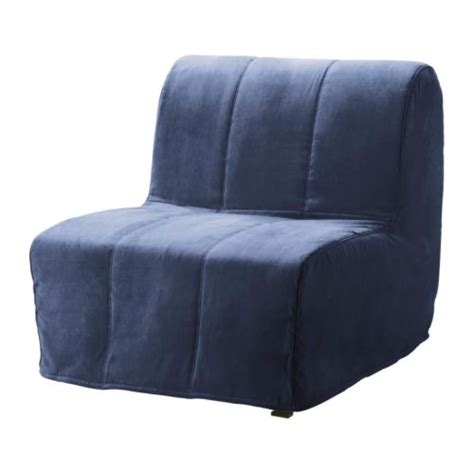 how to clean a futon cover lycksele h 197 vet chair bed ikea the cover is easy to keep