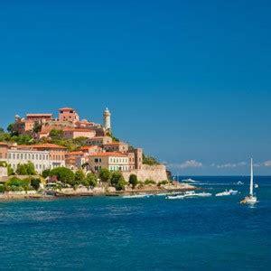 isola d elba hotel lusso isola d elba vacanze chic nell incantevole