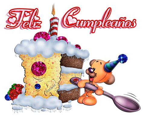 imagenes de happy birthday vero foro colungateam