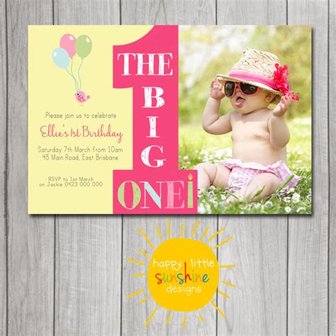 free printable birthday invitations australia birthday invitations australia girl birthday party