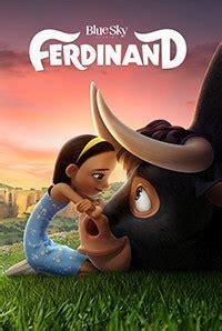 film ferdinand full movie ferdinand movie 2017 reviews cast release date in