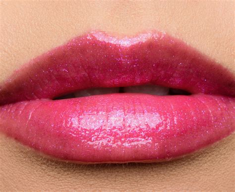 Colour Pop Ultra Glossy colourpop nonsense ultra glossy lip temptalia howldb