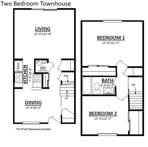 reserve  capital pointe floor plans amenities