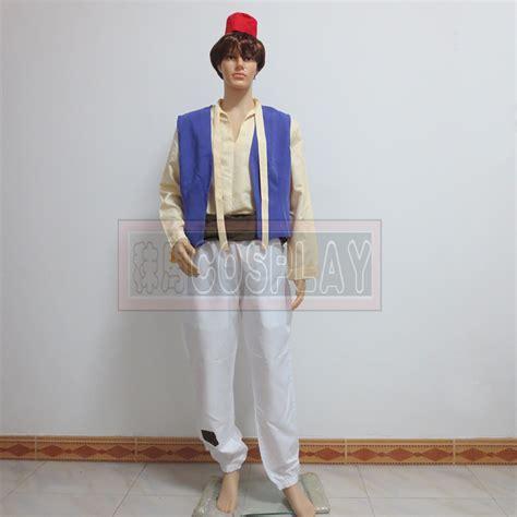 aliexpress buy custom made l prince
