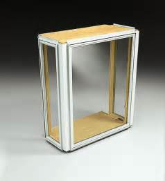 Window Box Frames 400 Series Frame Box Windows Flickr Photo