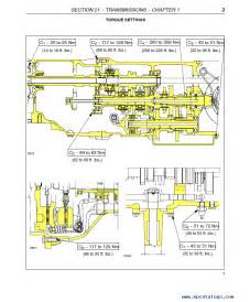 jcb ignition switch wiring diagram jcb free engine image for user manual