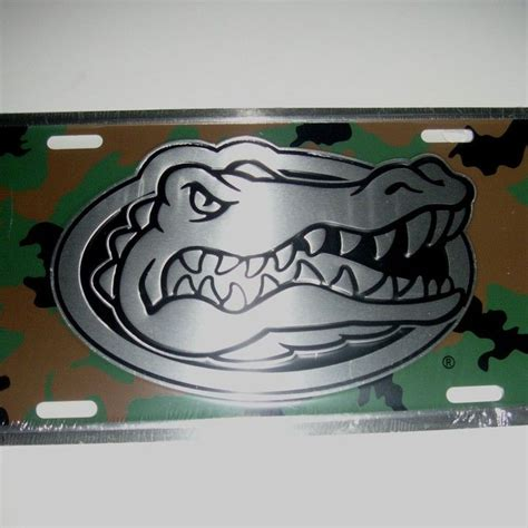 tattoo camo coupon 82 best images about robbie s crap on pinterest florida