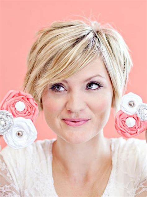hairstyles for short hair cute 10 cute hairstyles for short hair popular haircuts