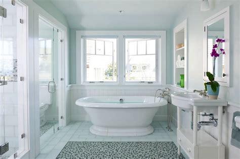 Interior design inspiration photos by Hutker Architects.