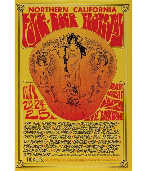 northern california folk rock festival