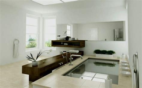 Kleines Badezimmer Farbgestaltung by Luxus Badezimmer 49 Inspirierende Einrichtungsideen