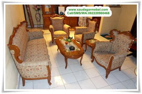Kursi Tamu Tangerang toko sofa tangerang kursi sofa tamu garuda saudagar mebel