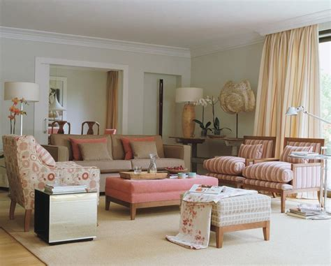 ka international divani ka international telas hermosas y elegantes le