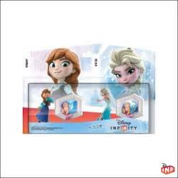 Disney Infinity Frozen World Dvdizzy View Topic Disney Infinity Discussion And