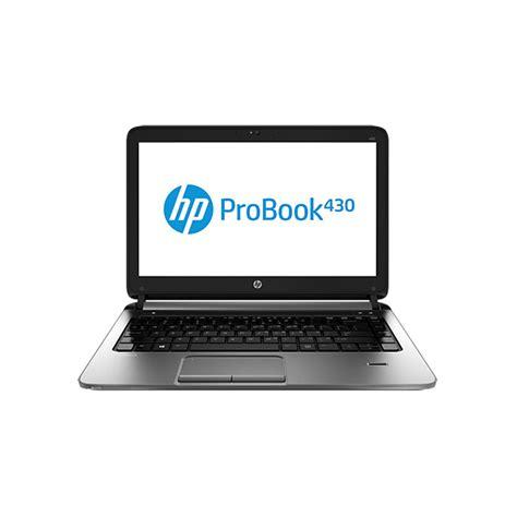 Hp Microsoft 430 hp probook 430 g1 i5 4300u 8 500