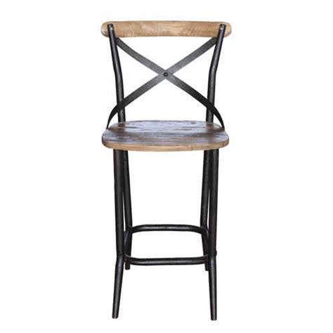 sgabelli etnici sedie etniche legno sedie vintage e industrial su etnico