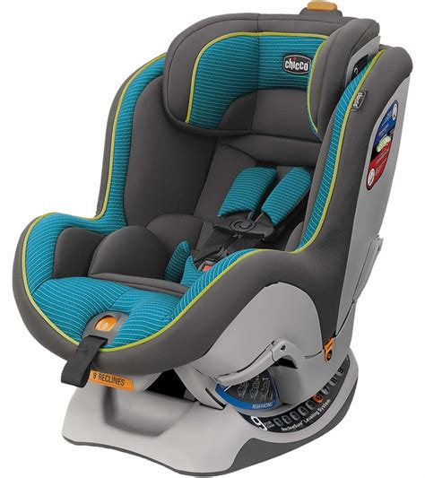 chicco convertible car seat weight chicco nextfit cx convertible car seat skylight