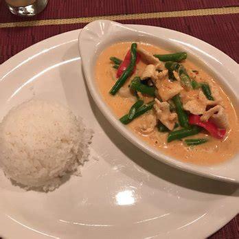 Panang Curry Taste thai taste 139 photos 114 reviews thai 145 southport rd spartanburg sc united states
