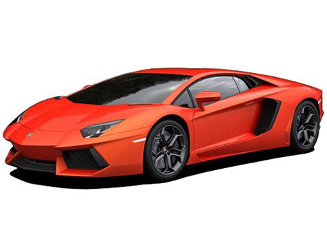 Lamborghini Aventador Price In India Technology And Some Tips Lamborghini Aventador In India