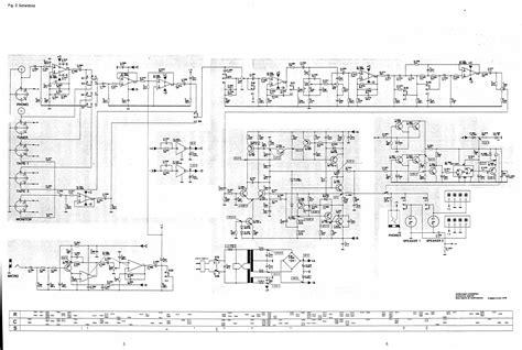 Waschmaschinen Miele 1648 by Siemens Geschirrsp 252 Ler Reparaturanleitung Schaltplan