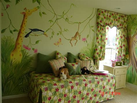 25 best images about mural ideas on clip for and child room