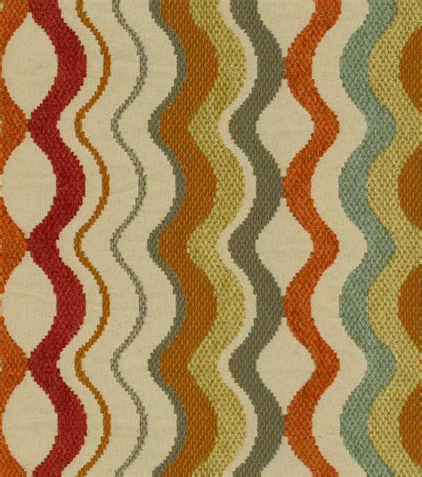 richloom upholstery fabric upholstery fabric richloom studio carousel confetti jo ann