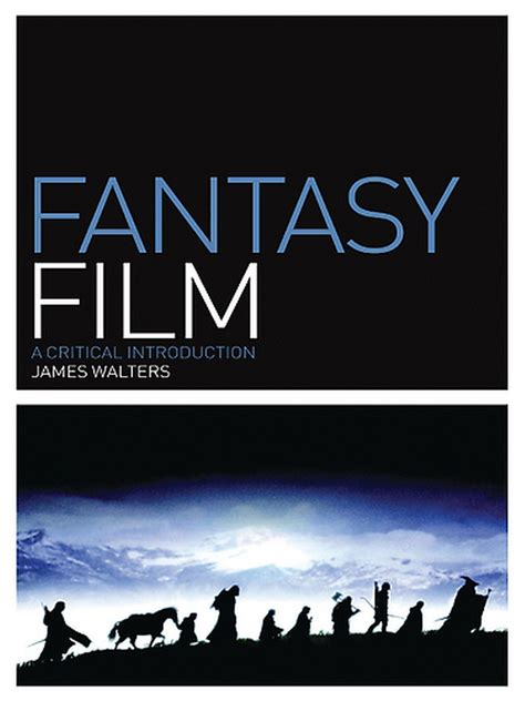 film fantasy rating tinggi wizards and robots and movies oh my a comparative review