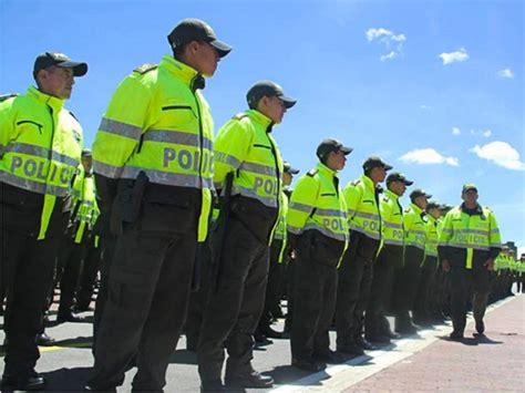 imagenes luto policia nacional polic 237 a nacional de colombia entidades oficiales